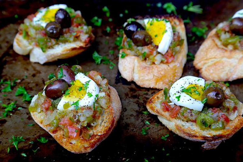 Mashwiya-Recipes_Brushetta-Mashwiya