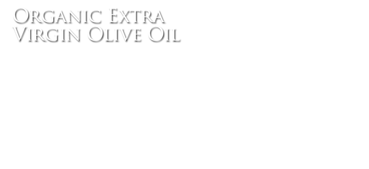 Organic-Extra-Virgin-Olive-Oil-Slider-overlay